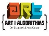 Art and Algorithms Film Festival