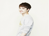 EXO's D.O. to Play WITH GOD