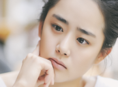 MOON Geun-young Climbs into SHIN Su-won's GLASS GARDEN