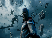 20th Century Fox Posts One-Two Punch with X-MEN: APOCALYPSE, THE WAILING