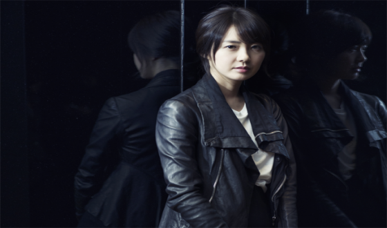 LEE Yo-won Joins Family Drama THE YOUNGEST