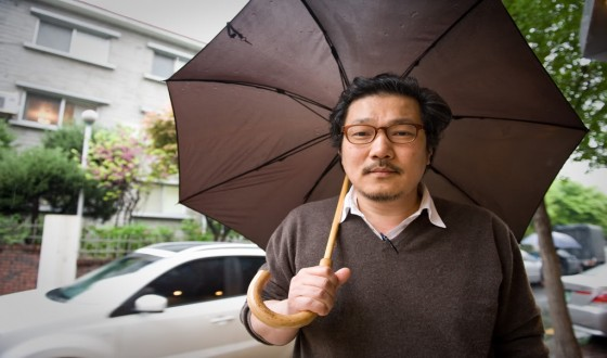 Museum of the Moving Image Stages HONG Sang-soo Retrospective