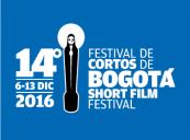 Bogotá Short Film Festival - BOGOSHORTS