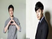 JUNG Woo Gets a RETRIAL