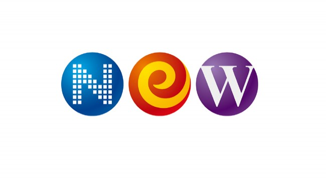 N.E.W. Expands into Exhibition