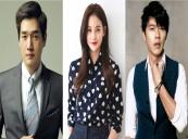 OH Yeon-seo Joins Hyun-bin in Con Artist Drama