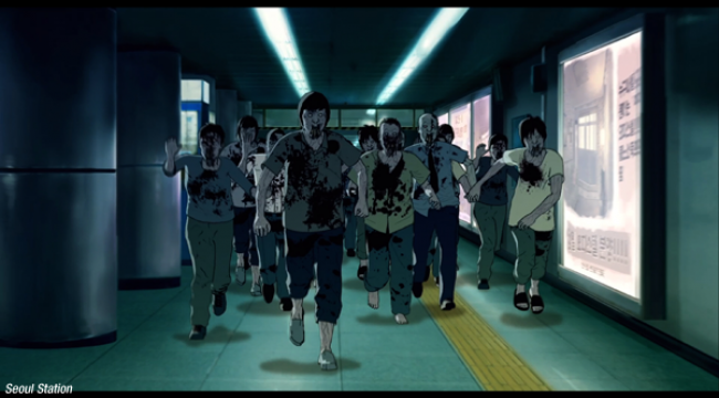 FINECUT Scores Global Sales with SEOUL STATION