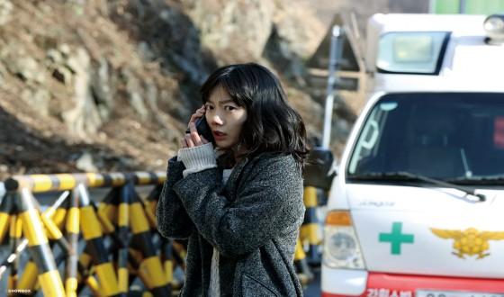 Early Sitges Picks Favor Korean Genre Films