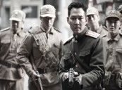 OPERATION CHROMITE and TRAIN TO BUSAN Battle for Supremacy