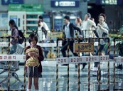 TRAIN TO BUSAN Becomes Top Korean Film in Singapore