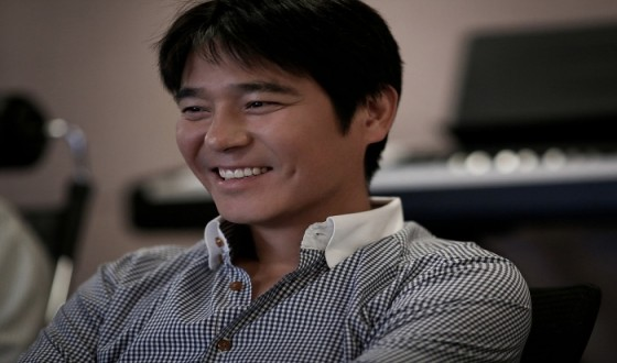 IM Chang-jung Readies GOVERNMENT OPERATION