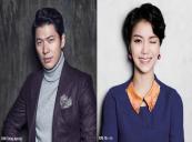 KIM Ok-vin, KIM Sang-Kyung Unearth TOP SECRET INFORMATION