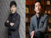 SON Hyun-ju, JANG Hyuk Cast as ORDINARY PEOPLE