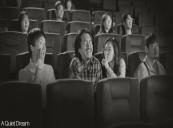 ZHANG Lu's A Quiet Dream to Open 21st BIFF