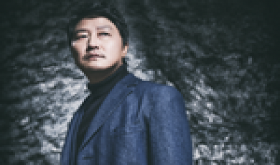 SONG Kang-ho's Career Exceeds 100 Million Viewer Mark