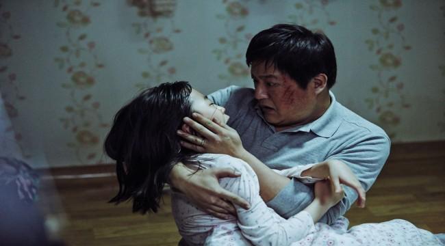 Awards Galore for Korean Films at Sitges