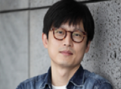 NAM Dong-chul, a BIFF programmer