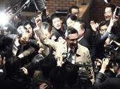 Korea Goes Crazy for ASURA : THE CITY OF MADNESS