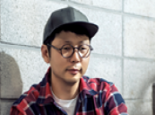 LEE Hoo-kyoung, Production Designer of TUNNEL