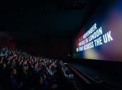 London Korean Film Festival Wraps 11th Edition