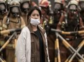 Netflix Picks Up Korean Disaster Drama PANDORA