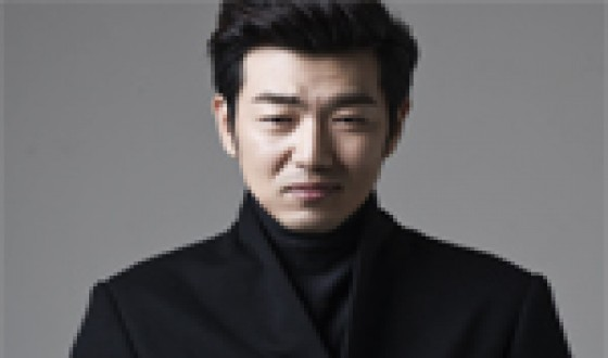 LEE Jong-hyeuk Leads MOTHER'S NOTEBOOK
