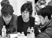 LEE Byung-hun, KIM Yun-seok and PARK Hae-il Tapped for NAMHANSANSEONG FORTRESS