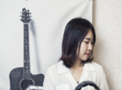 Music Director Narae of WORST WOMAN and THE TABLE