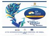 Korean Film Council Holds Korean Film Showcase in India