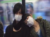KIM Ki-duk to Release STOP in December