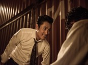 INSIDE MEN Takes Film, Director and Actor Awards in 5-Prize Daejong Sweep