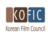 USD 5 Billion Worth of Effect on Production and Value-added of Korean Film Industry