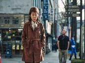 YOUN Yuh-jung Wins Woman in Film of the Year