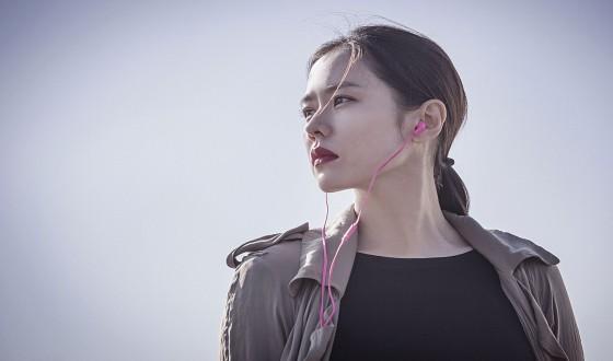 Women in Film Korea Festival Held on December 7