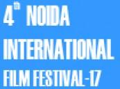 Entries Open: 4th Noida International Film Festival-2017