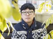 VFX Supervisor PARK Min-yong of VANISHING TIME: A BOY WHO RETURNED