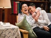 Is Comedy on the Rise in Korea?