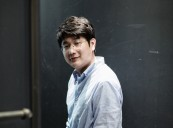 KIM Tae-gon, President of KwangHwaMoon Cinema