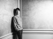 UM Tae-hwa, Director of VANISHING TIME: A BOY WHO RETURNED