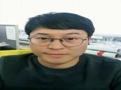 LEE Woo-jae, Team Manager of KIDARI ENT, the Company that Sells Stories