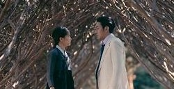 Film location of <The Handmaiden> Steals the heart of audience