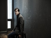 CHO Chang-ho, Director of Another Way