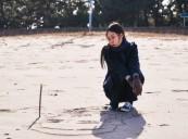 HONG Sang-soo Returns to Berlinale