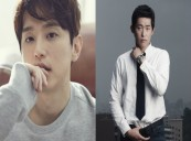 GWON Yool, MIN Jin-woong and More Join PARK YEOL