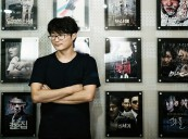 KWAK Tae-yong, the VFX Supervisor of TRAIN TO BUSAN and ASSASSINATION