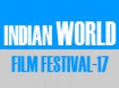 Call For Submission: Indian World Film Festival-2017