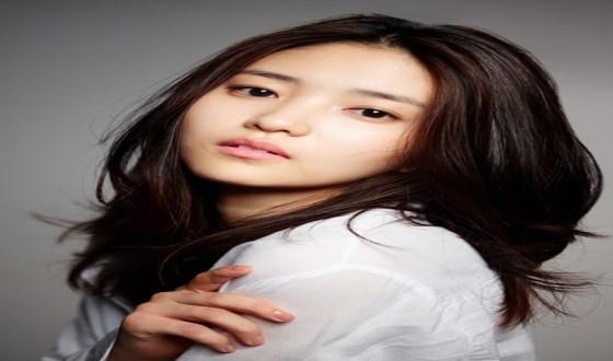 KIM Tae-ri Joins Cast of JANG Joon-hwan's 1987