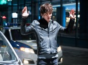 Thrillers and Action-Comedies Sell for CJ ahead of Berlin