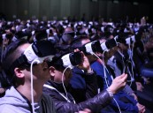 Are You in Need of VR Contents?