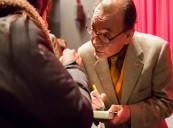 KOFA Introduces Korean Classics in Berlin